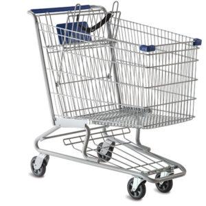 114T Cart
