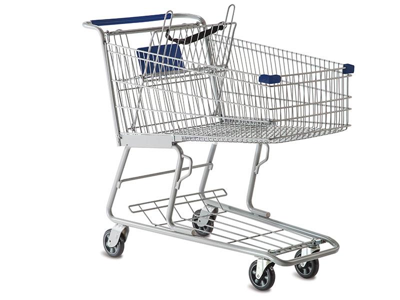 carts technibilt