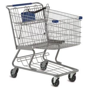 1412 Cart
