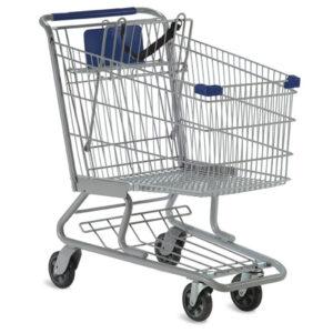 1435 Cart
