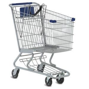 1540 Cart