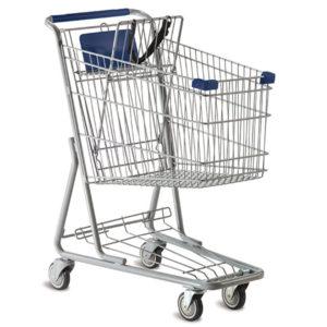 1737 Cart