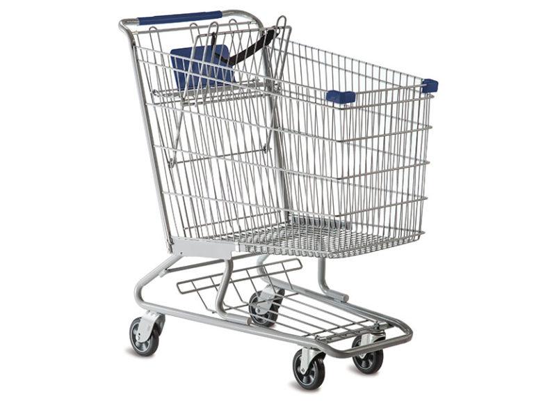 2141 Cart
