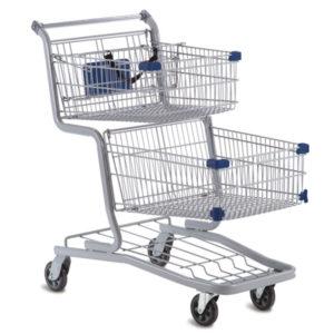219T Cart