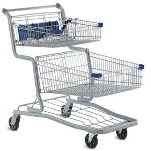 225T Cart