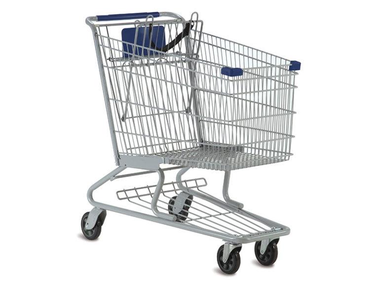 2440 Cart