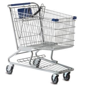 2638 Cart