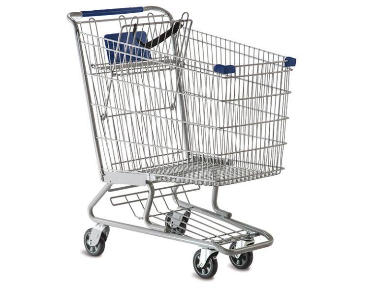 3241 Cart