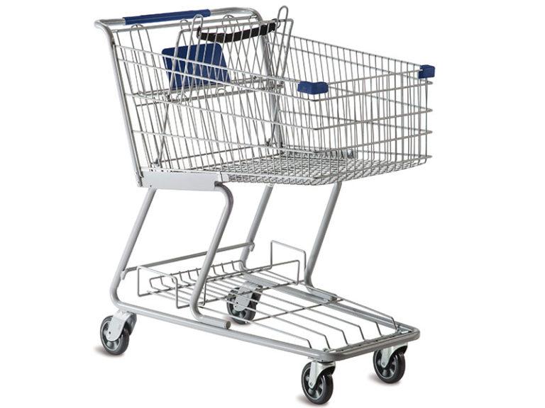 3342 Cart