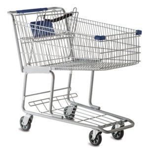 3440 Cart