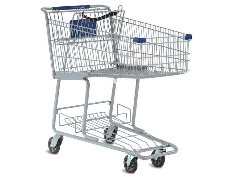 3442 Cart