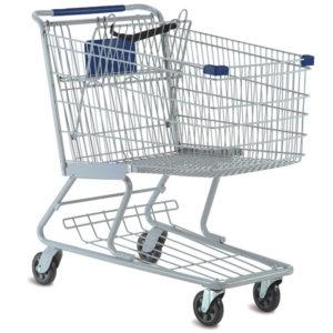 3541 Cart