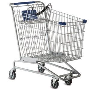 3638 Cart