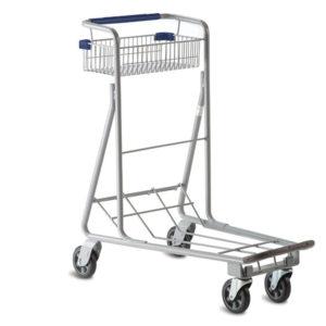 5039T Cart
