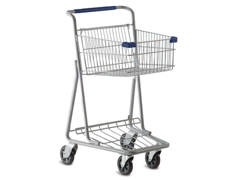 5141 Cart