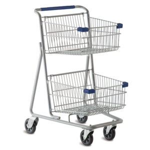 5141D Cart