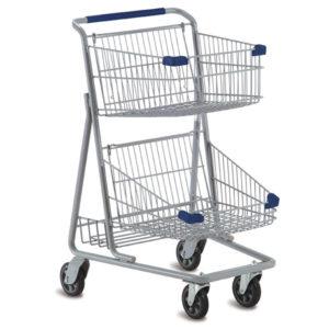 5341 Cart