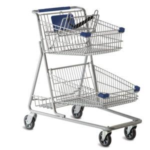 5640 Cart
