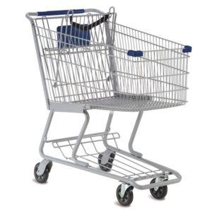 6142 Cart