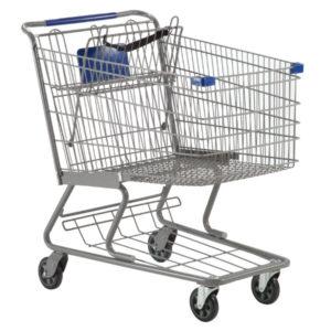 6240 Cart
