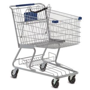 6242 Cart