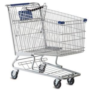 6542 Cart