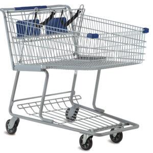 6642 Cart