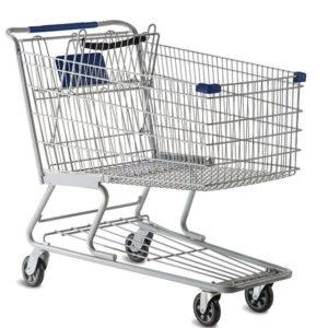 6940 Cart