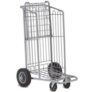 71.024 Cart