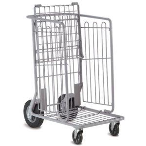 71.045 Cart