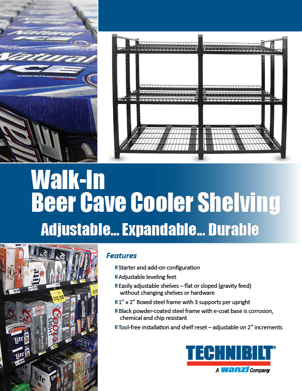 beer-cave-sheet-print-front