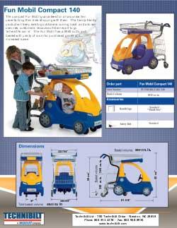 funmobil brochure pdf