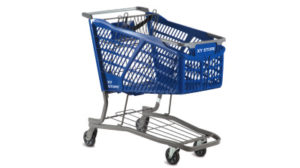reanaissance shopping cart
