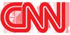 cnn-logo-web