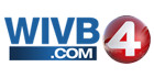 wivb-logo