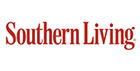 Southern-Living140x71