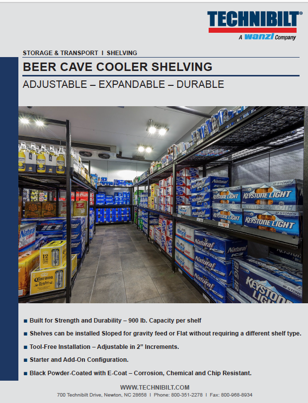Beer-cave-cover