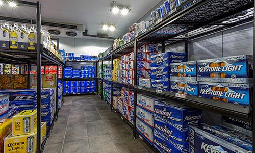 beer-cave-500x300